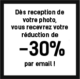 -30% avec le Fashion REvolution Day !