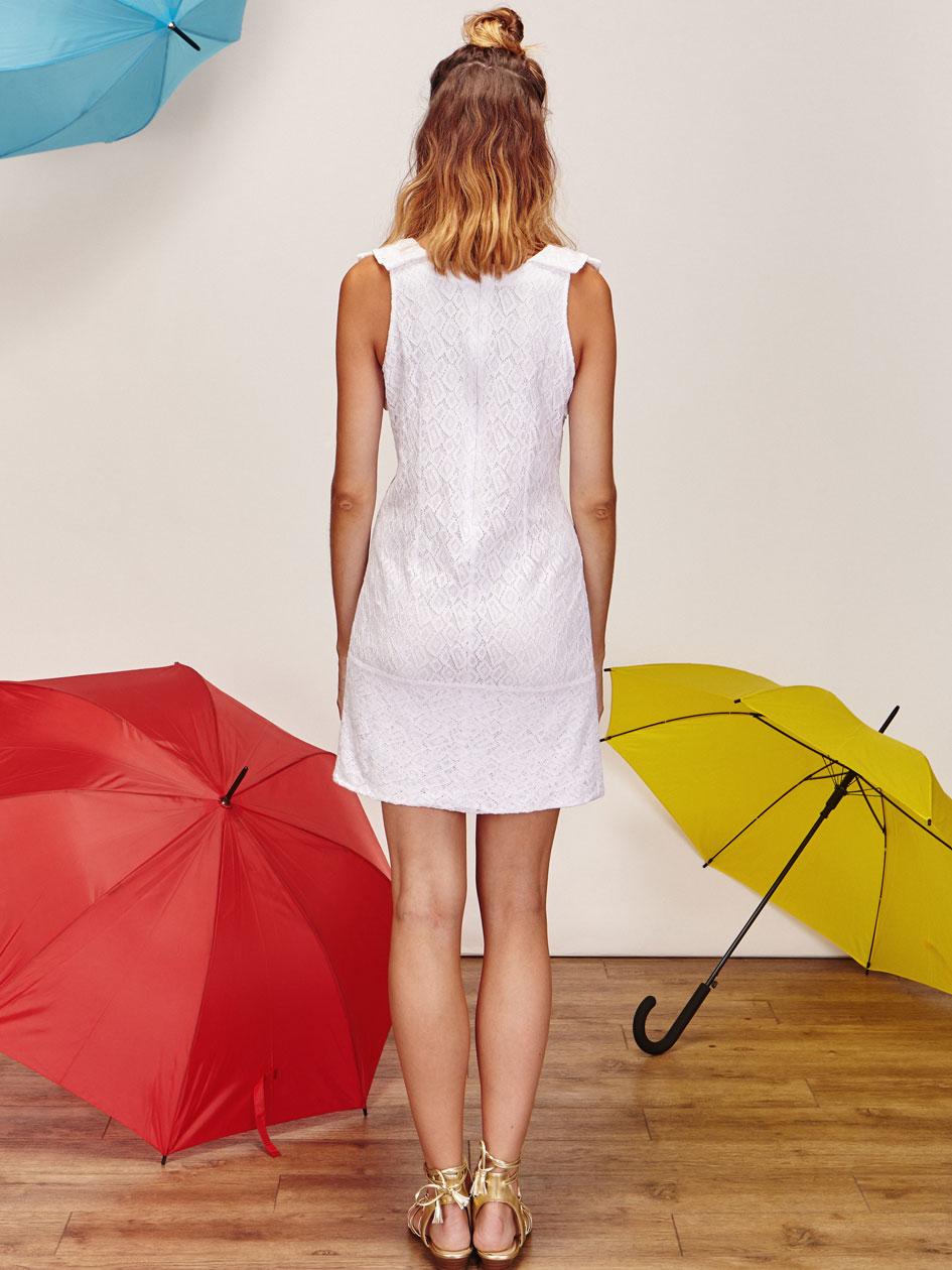 Robe de mariee paris createur pas cher idees et d for Robe de mariée créateur pas cher