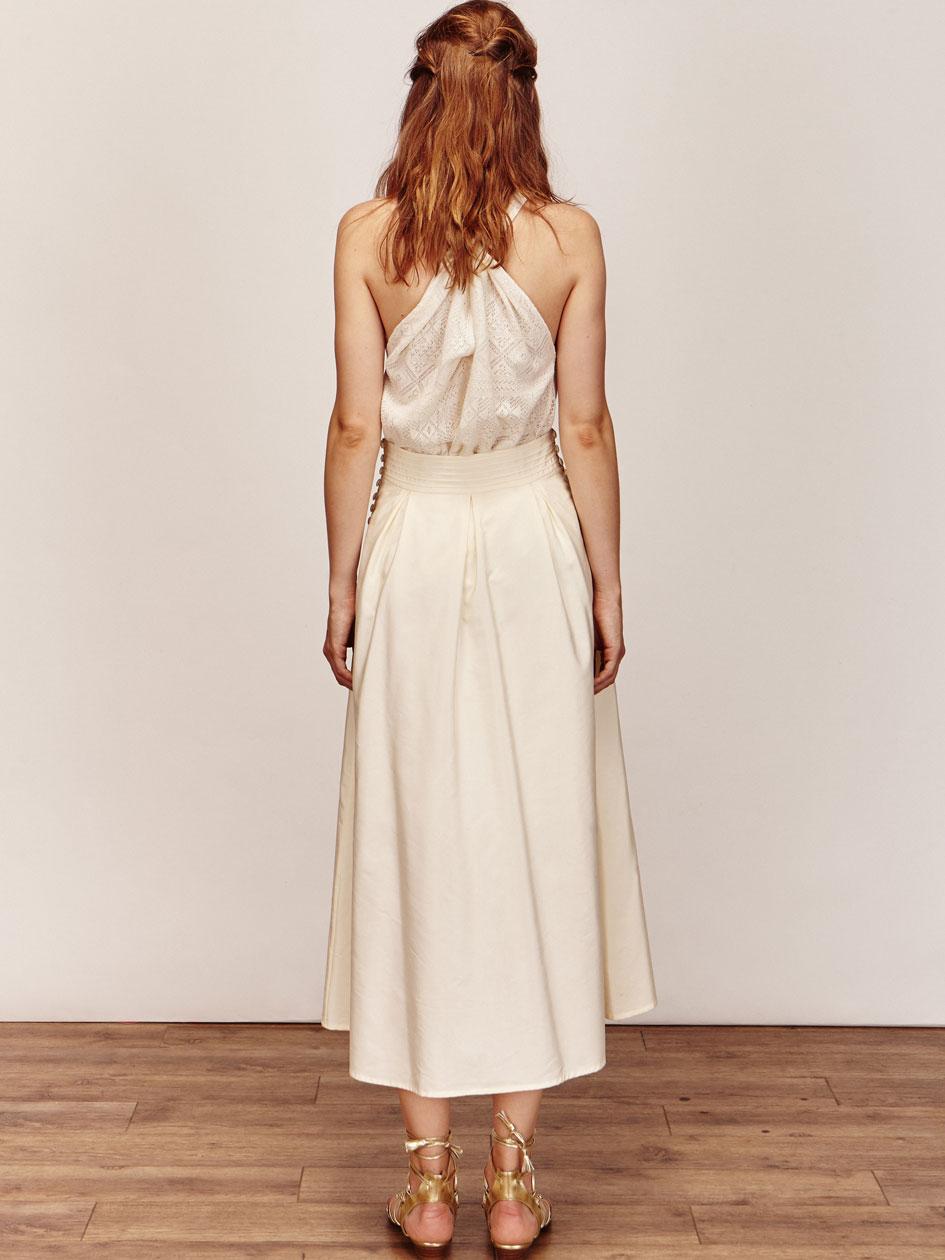 ... de créatrice de robe de mariée créateur et sur-mesure pas cher sur