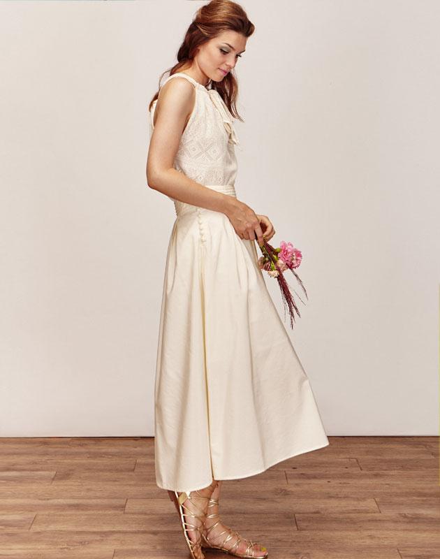... Boutique de créatrice de robe de mariée créateur et sur-mesure pas