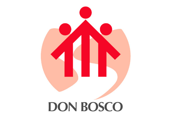 Don Bosco Cambodia - Myphilosophy