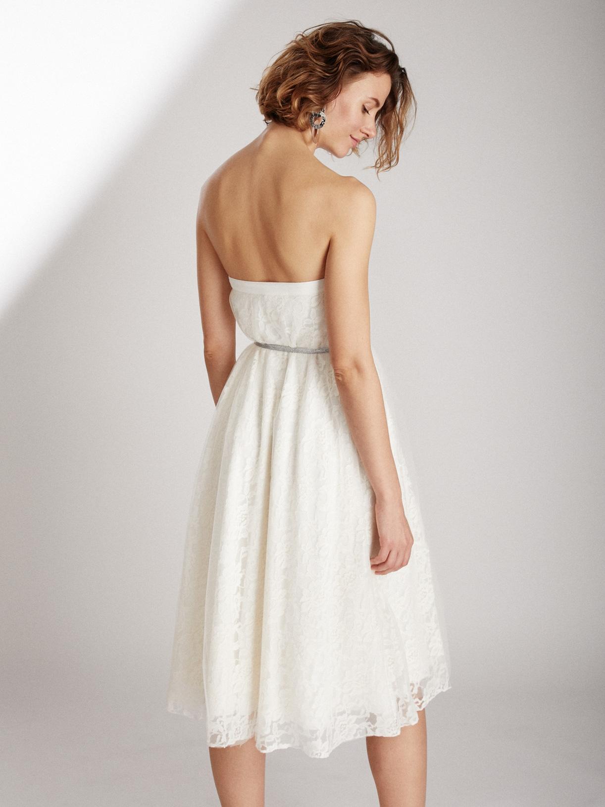 Trinity - Robe de mariée