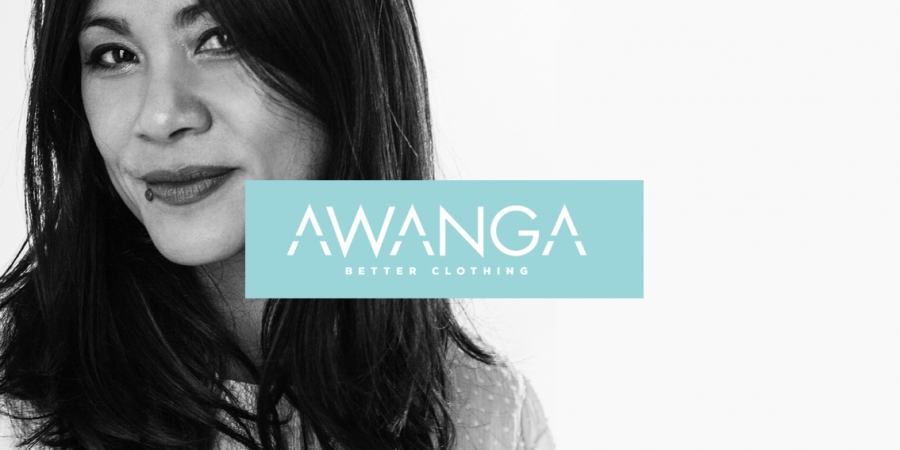 Interview Myphilosophy sur Awanga.fr !