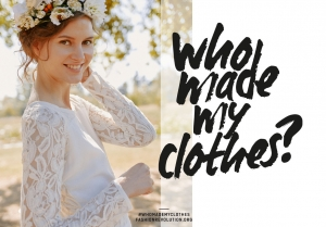#whomademyclothes|||
