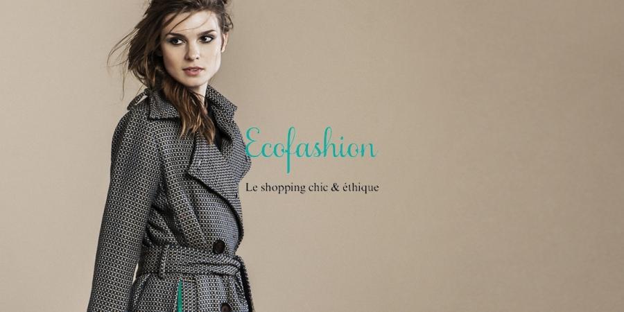 - 15% en boutique Myphilosophy avec le Paris Eco-fashion trip !